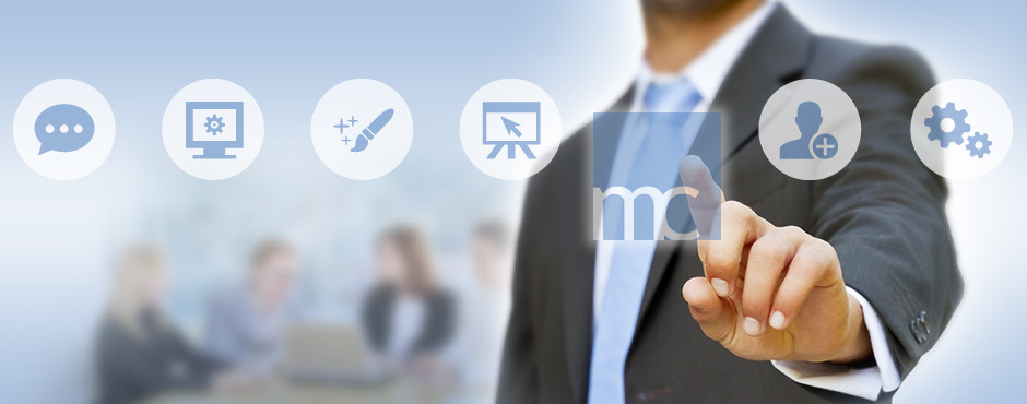 Image result for Mobile consulting