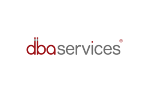 dbaservices GmbH